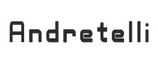 Andretelli Logo