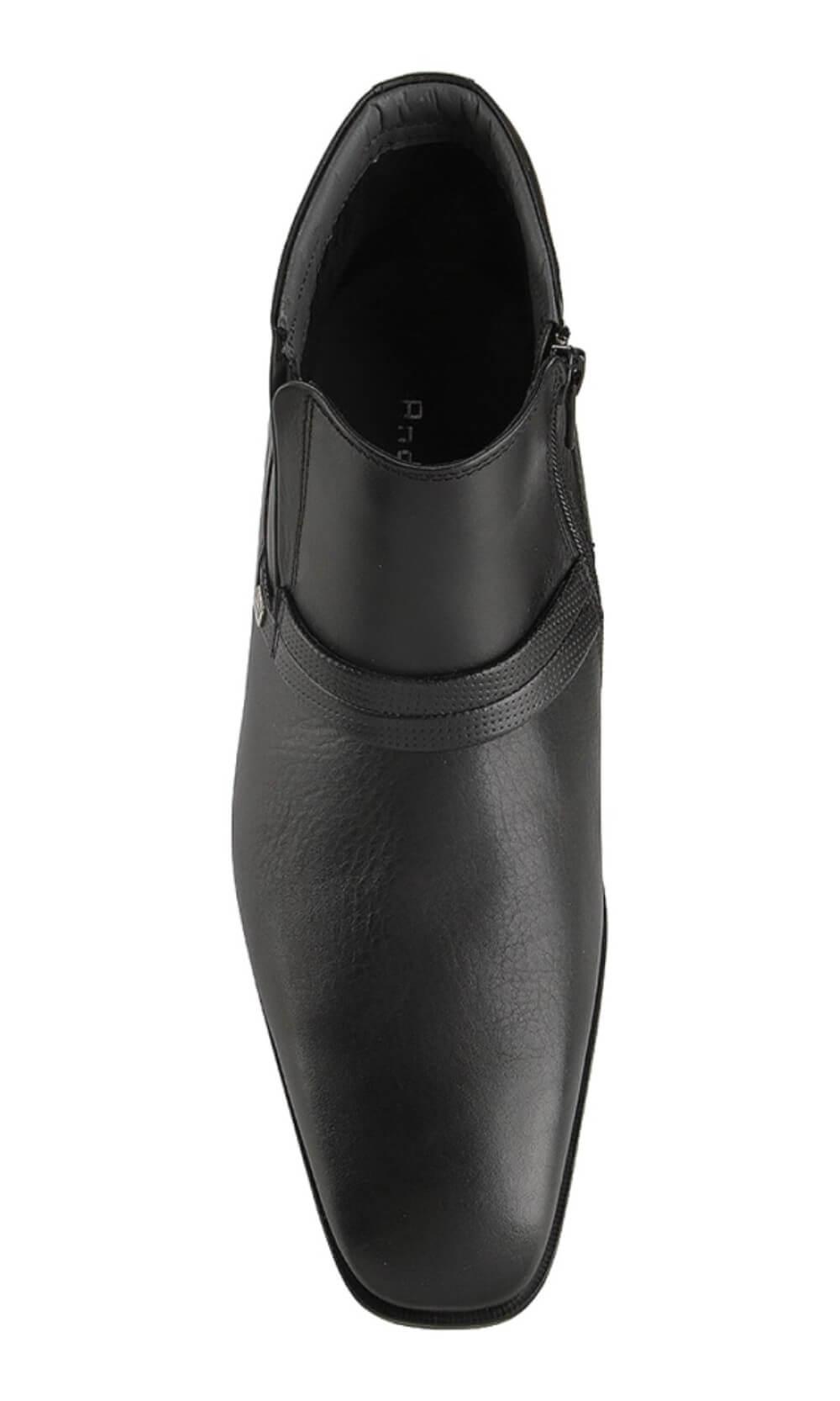 150117114738_Andretelli men cesare boots hitam atas_zoom