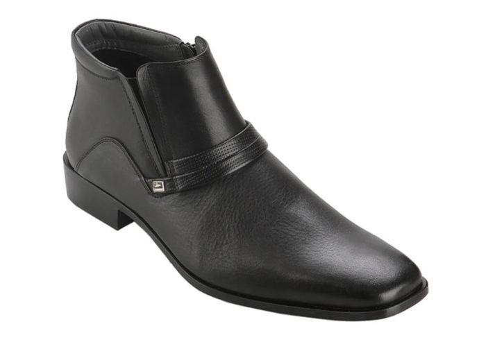 150117114738_Andretelli men cesare boots hitam_zoom